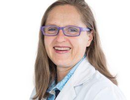 Novotny_-Radka_-Dr.-med.
