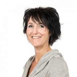Biedermann-Irène_Stv.-Direktion_250x250